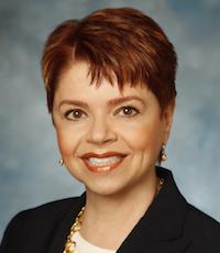 Gerri DeStefano, director de enfermería