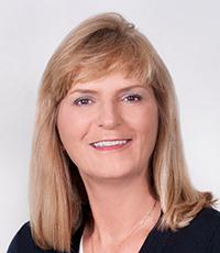Carol Probstfeld, Ed. re