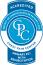 CPC Primary PCI With Resuscitation