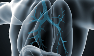 Lung Institute