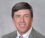 Kevin DiLallo CEO