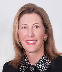 Jennifer Bencie, MD
