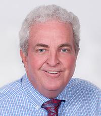 Joseph Ganey, Jr., MD