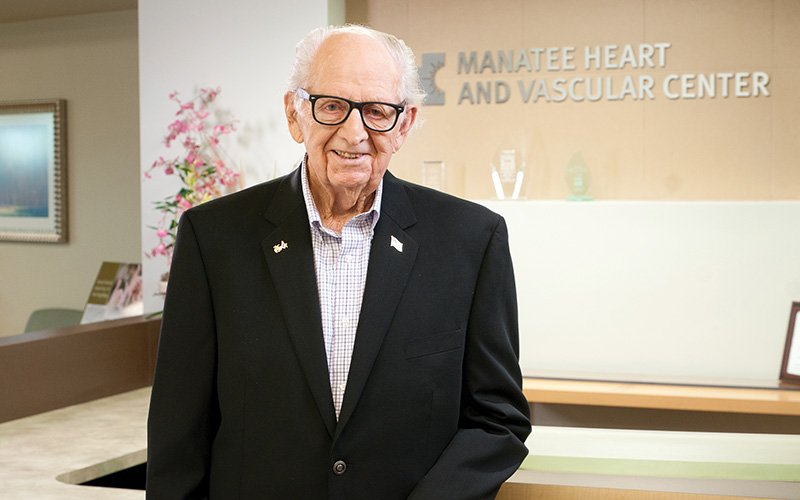 Eugene Vaadi