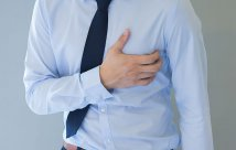 Chest Pain Center At Manatee Memorial Hospital
