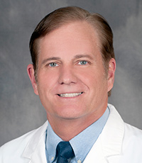 Thomas Morrish, MD