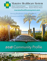 2018 Community Profile