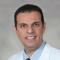 Sherif Badra, MD