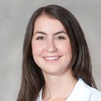 Melissa Beljan, DO