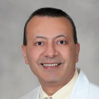 John Hanna, MD