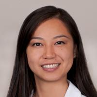 Melissa Huynh, DO