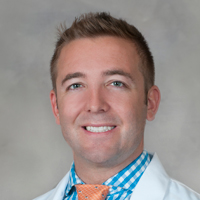 Matthew Kowalke, MD