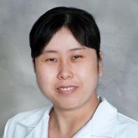 Chihui Yuan, DO