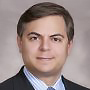Daniel Friedman, MD, FACC, FHRS, Cardiologist and Watchman Medical Director of the Structural Heart Clinic at Manatee Memorial Hospital