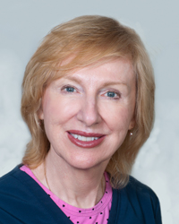 Katie Powers, RN,  IBCLC, Clinical Leader, Family BirthPlace/MOMM's Place