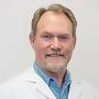Patrick Grablin, MD